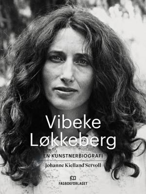 Vibeke Løkkeberg