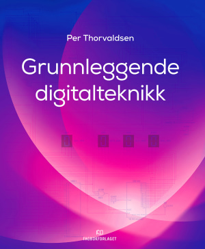 Grunnleggende digitalteknikk