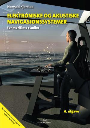 Elektroniske og akustiske navigasjonssystemer, 6.