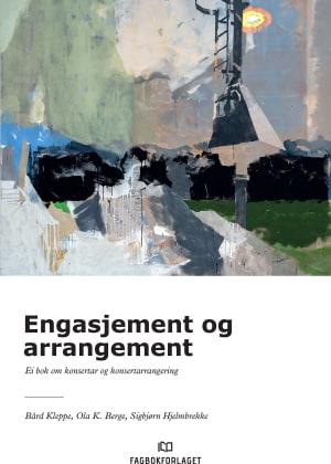 Engasjement og arrangement