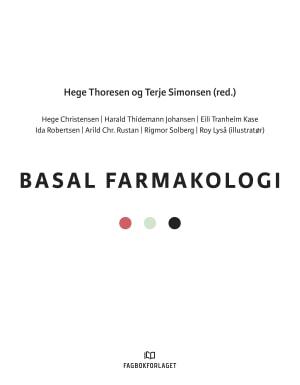 Basal farmakologi