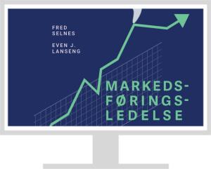 Markedsføringsledelse, nettressurs