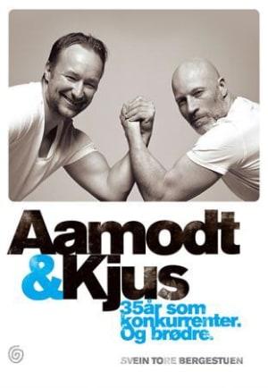 Aamodt og Kjus