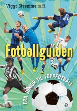 Fotballguiden