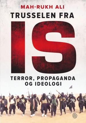 Trusselen fra IS