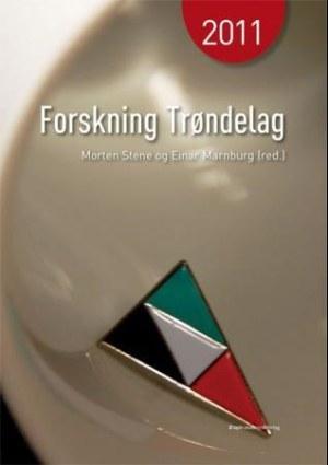 Forskning Trøndelag 2011