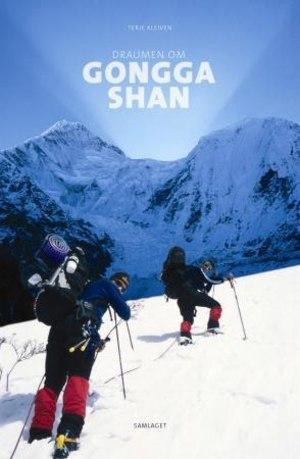 Draumen om Gongga Shan