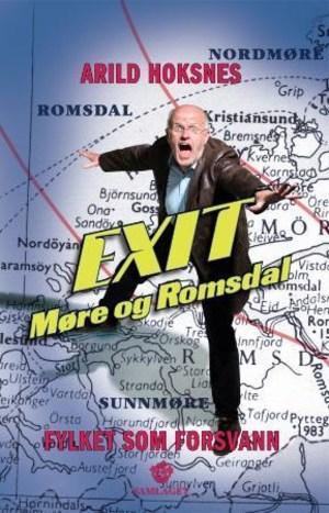 Exit Møre og Romsdal