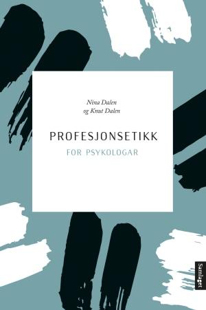 Profesjonsetikk for psykologar