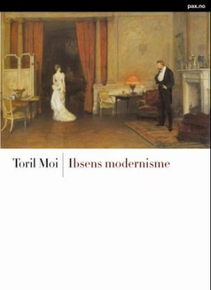 Ibsens modernisme