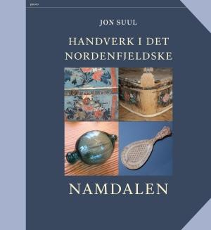 Handverk i det Nordenfjeldske