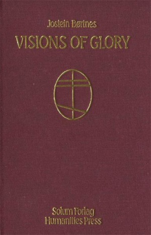 Visions of Glory