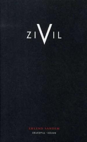 Zivil