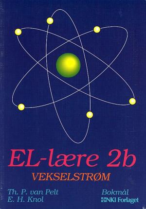 El-lære 2B