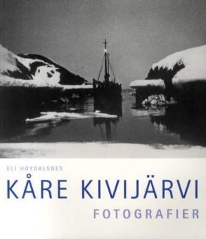 Kåre Kivijärvi