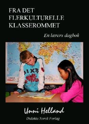 Fra det flerkulturelle klasserommet