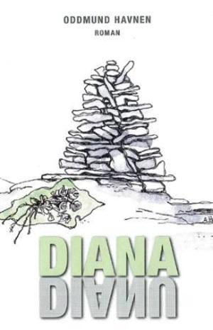 Diana Dianu