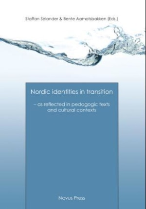 Nordic identities in transition