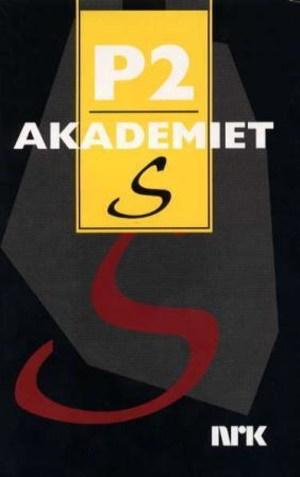 P2-Akademiet S