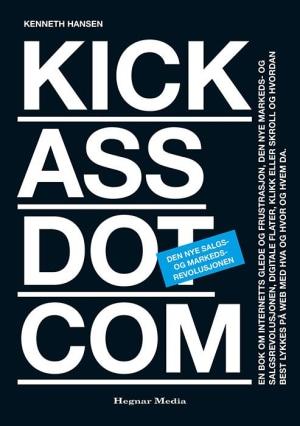 Kickassdotcom