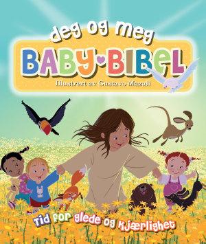 Baby Bibel