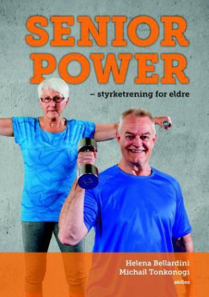 Senior power
