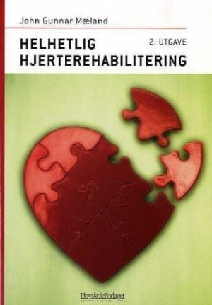 Helhetlig hjerterehabilitering