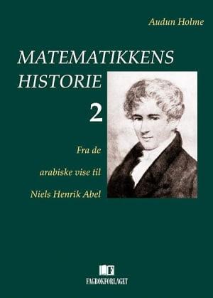 Matematikkens historie 2