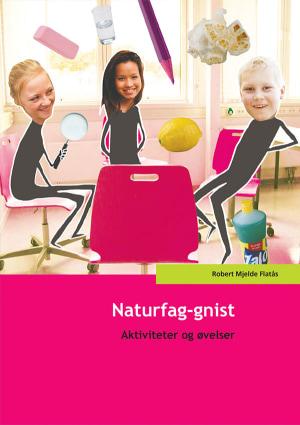 Naturfag-gnist