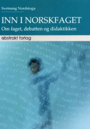 Inn i norskfaget