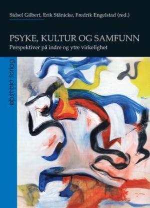 Psyke, kultur og samfunn