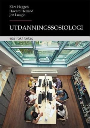 Utdanningssosiologi