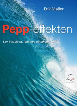 Pepp-effekten