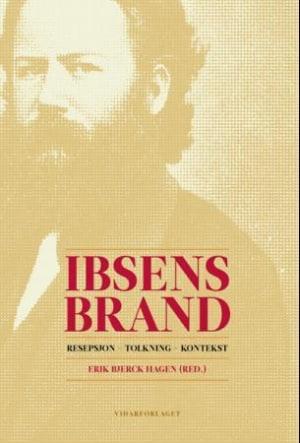 Ibsens Brand