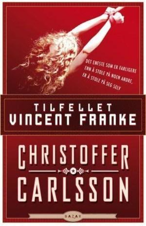 Tilfellet Vincent Franke