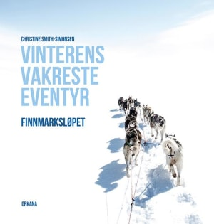 Vinterens vakreste eventyr