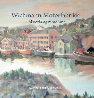 Wichmann motorfabrikk