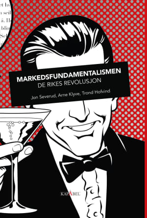 Markedsfundamentalismen