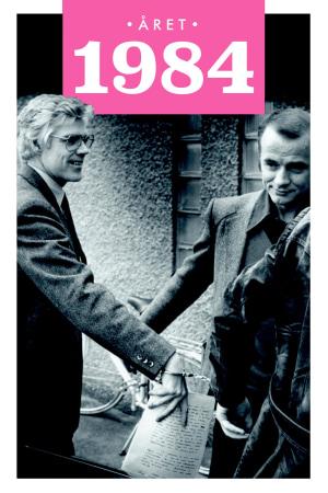 Året 1984