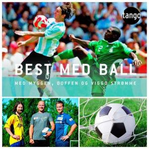 Best med ball