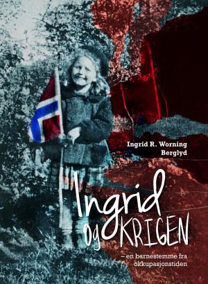 Ingrid og krigen