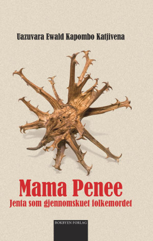 Mama Penee