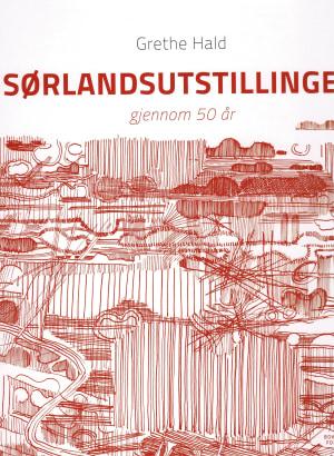 Sørlandsutstillingen
