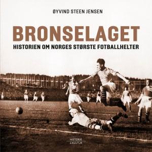 Bronselaget