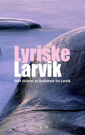 Lyriske Larvik