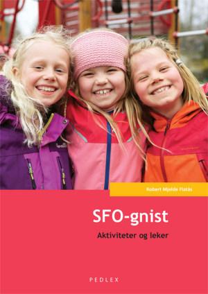 SFO-gnist