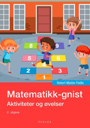 Matematikk-gnist