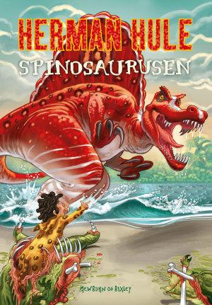 Spinosaurusen
