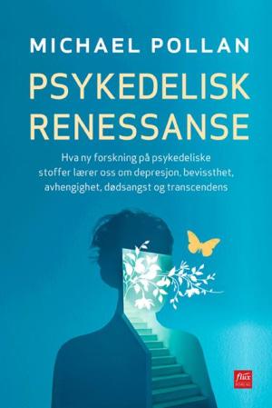 Psykedelisk renessanse