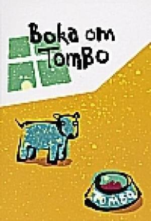Boka om Tombo